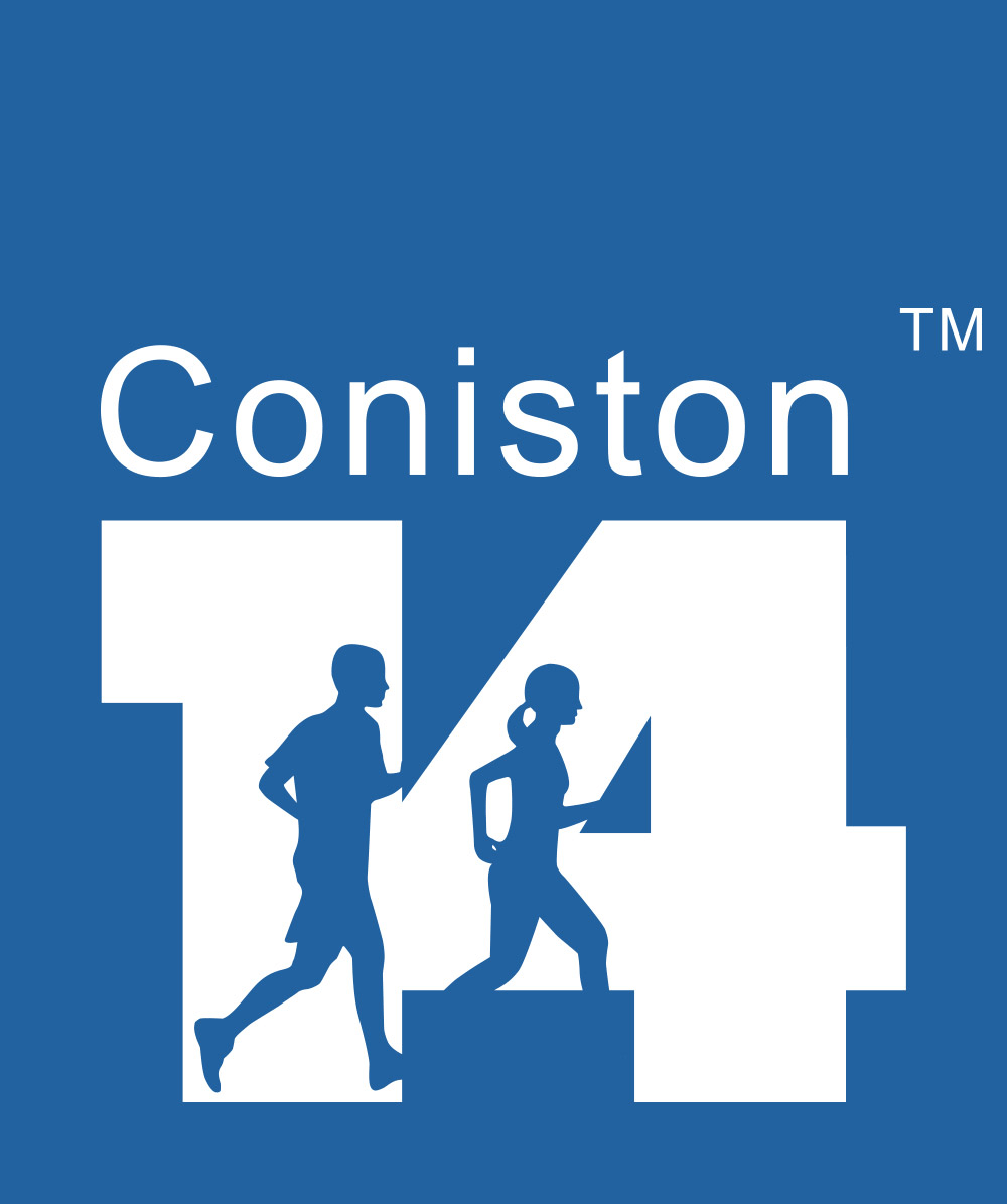 Coniston 14 | Annual Coniston Race